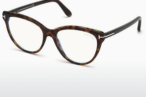 Designer briller Tom Ford FT5618-B 052