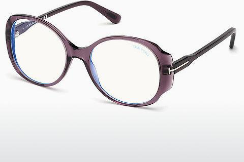 Designer briller Tom Ford FT5620-B 078