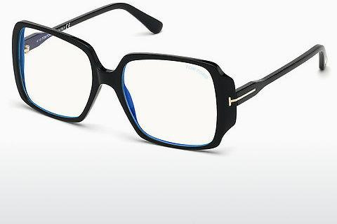 Designer briller Tom Ford FT5621-B 001