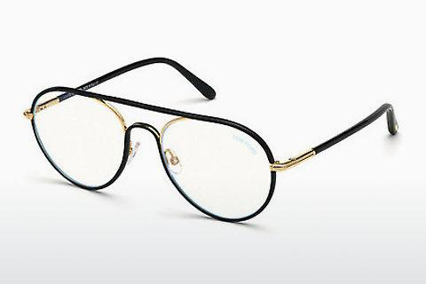 Designer briller Tom Ford FT5623-B 002