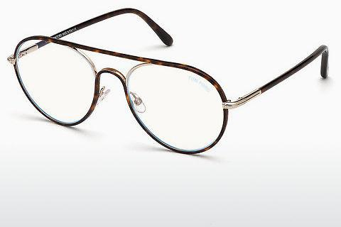 Designer briller Tom Ford FT5623-B 052