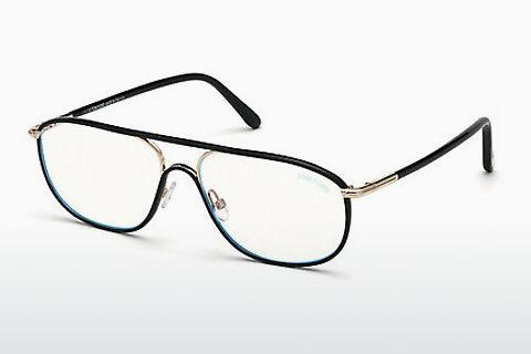 Designer briller Tom Ford FT5624-B 001