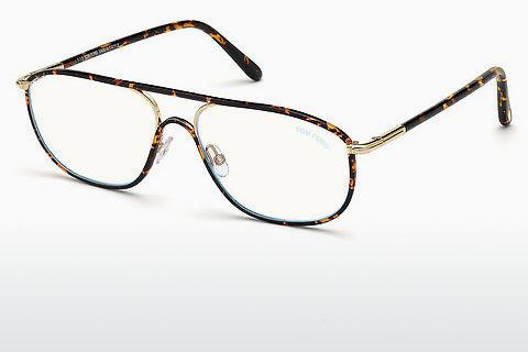 Designer briller Tom Ford FT5624-B 056