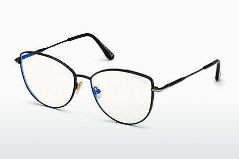 Designer briller Tom Ford FT5667-B 005