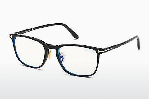 Designer briller Tom Ford FT5699-B 001