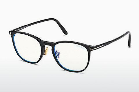 Designer briller Tom Ford FT5700-B 001