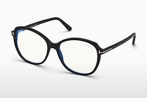 Designer briller Tom Ford FT5708-B 001