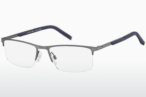 Designer briller Tommy Hilfiger TH 1692 R80