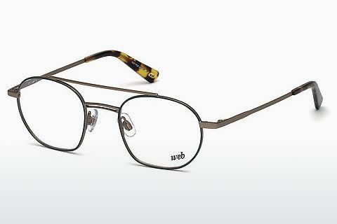 Designer briller Web Eyewear WE5248 035