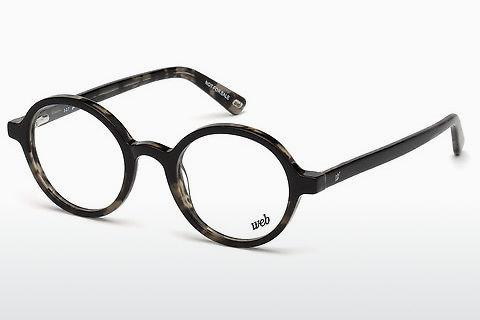 Designer briller Web Eyewear WE5262 A55