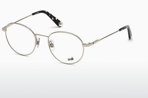 Designer briller Web Eyewear WE5272 016