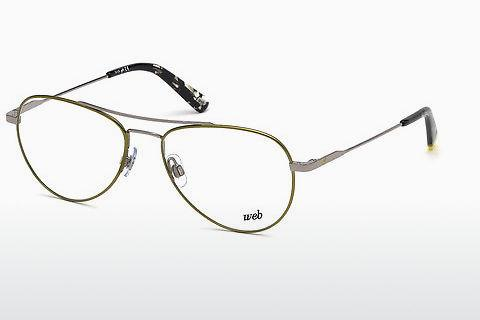 Designer briller Web Eyewear WE5273 008