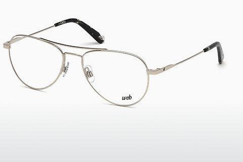 Designer briller Web Eyewear WE5273 016