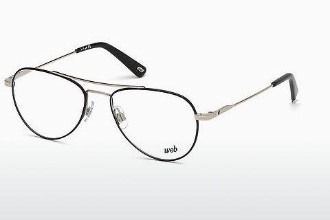 Designer briller Web Eyewear WE5273 16A