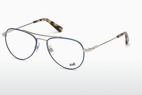 Designer briller Web Eyewear WE5273 16B