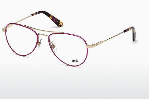 Designer briller Web Eyewear WE5273 32A