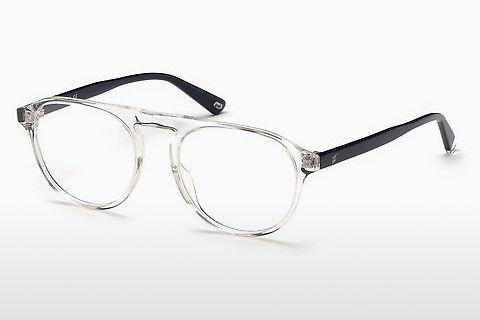 Designer briller Web Eyewear WE5290 027