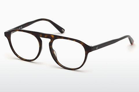 Designer briller Web Eyewear WE5290 052