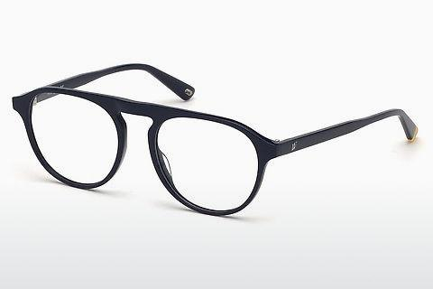 Designer briller Web Eyewear WE5290 090