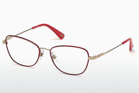 Designer briller Web Eyewear WE5295 32A