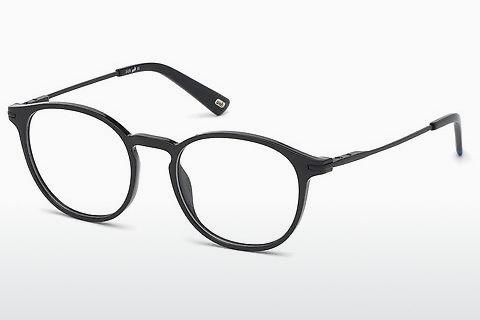 Designer briller Web Eyewear WE5296 001