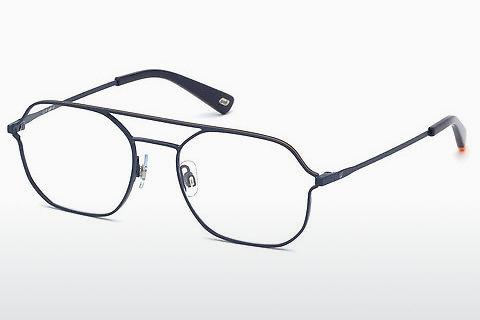 Designer briller Web Eyewear WE5299 091