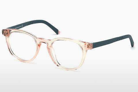 Designer briller Web Eyewear WE5307 72A