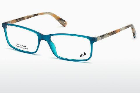 Designer briller Web Eyewear WE5320 088