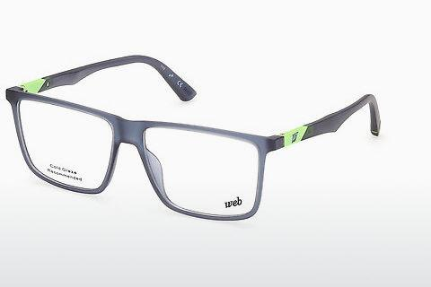 Designer briller Web Eyewear WE5325 091
