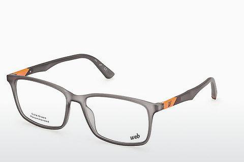 Designer briller Web Eyewear WE5326 020