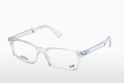 Designer briller Web Eyewear WE5328 026