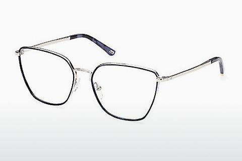 Designer briller Web Eyewear WE5340 018