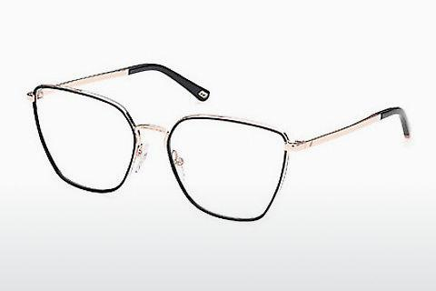 Designer briller Web Eyewear WE5340 028