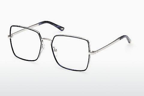 Designer briller Web Eyewear WE5341 018