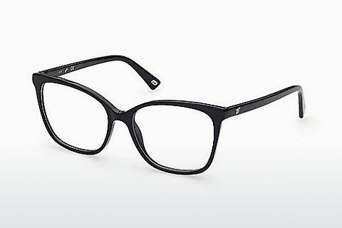 Designer briller Web Eyewear WE5343 001
