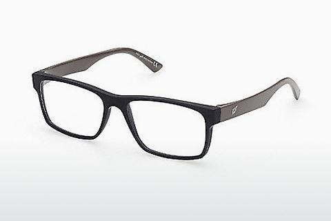Designer briller Web Eyewear WE5353 005