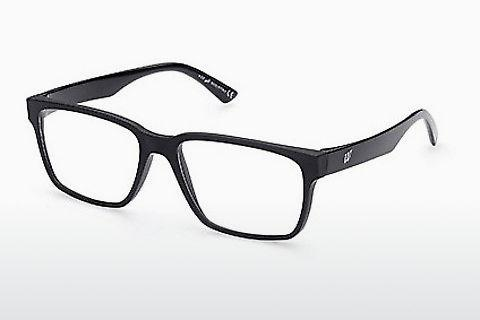 Designer briller Web Eyewear WE5355 002