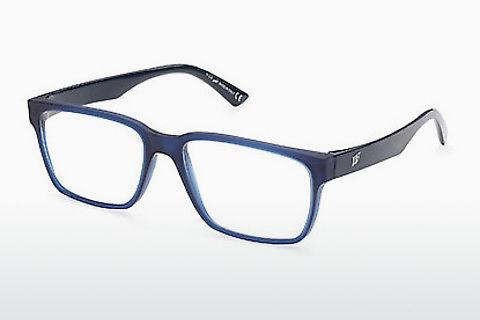Designer briller Web Eyewear WE5355 092
