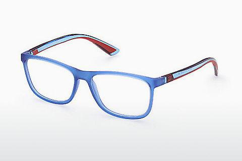 Designer briller Web Eyewear WE5357 092
