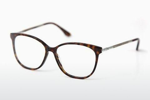 Designer briller Wood Fellas Cronheim (11000 walnut/havana)