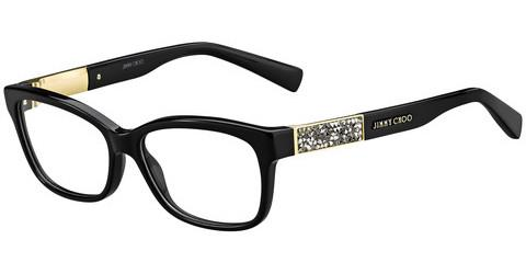 Designer briller Jimmy Choo JC110 29A