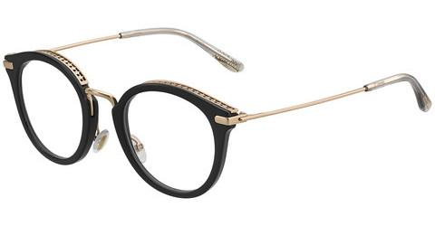Designer briller Jimmy Choo JC204 807
