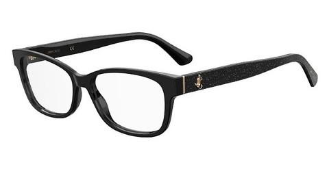 Designer briller Jimmy Choo JC278 NS8