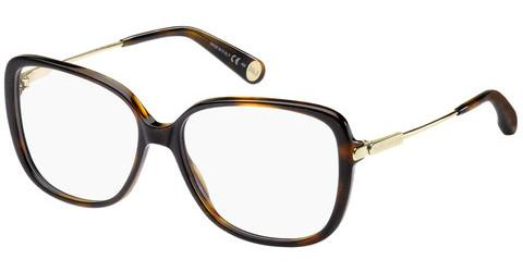 Designer briller Marc Jacobs MJ 494 8NQ