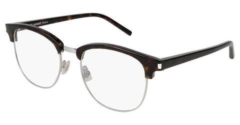 Designer briller Saint Laurent SL 104 008