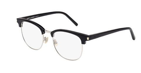 Designer briller Saint Laurent SL 104 011