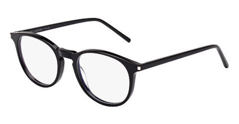 Designer briller Saint Laurent SL 106 001