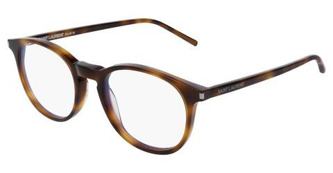 Designer briller Saint Laurent SL 106 009