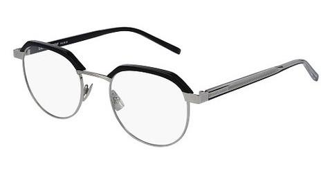 Designer briller Saint Laurent SL 124 001