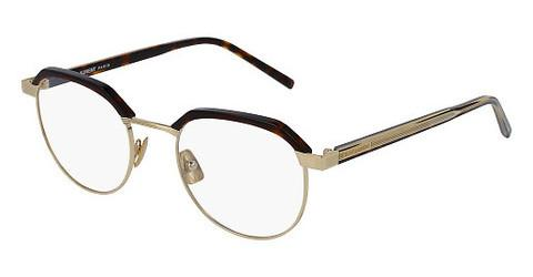 Designer briller Saint Laurent SL 124 003